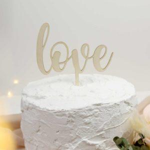 Caketopper; Frau Kopfkino; Tortenstecker; Love; Hochzeitsdekoration; Hochzeitstorte; Verlobung; Hochzeit; Liebe; Engagement; Cake topper; Topper; Torte; Tortendekoration
